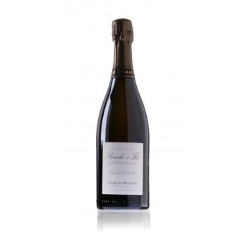 Champagne Les Beaux Regards Ludes 1er Cru Extra Brut 2013, Bérèche & Fils
