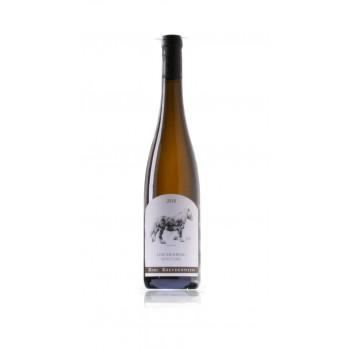 Pinot gris 'Lerchenberg' 2018, Marc Kreydenweiss