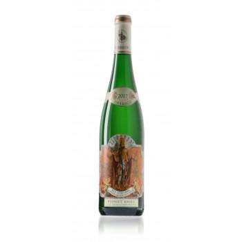 Grüner Veltliner 'Loibenberg' Smaragd 2018, Weingut Knoll