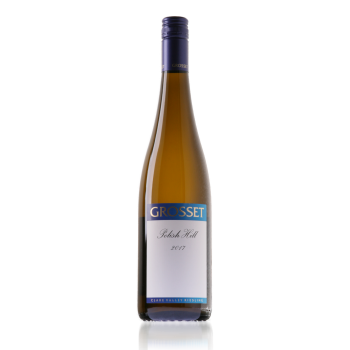 Riesling Clare Valley 'Polish Hill' 2017, Grosset
