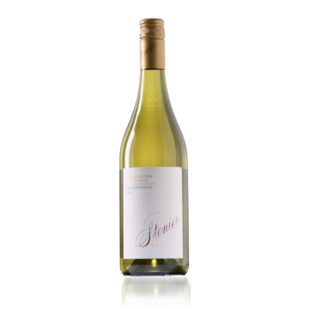 Chardonnay Mornington Peninsula 2017, Stonier