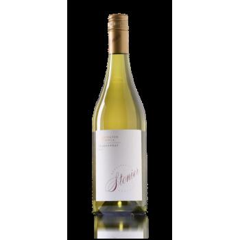 Chardonnay Mornington Peninsula 2017, Stonier