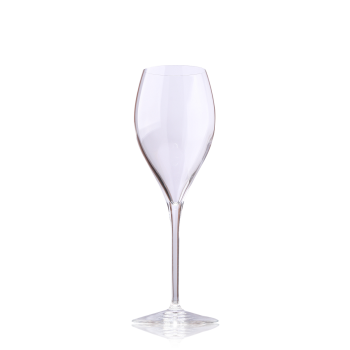 Champagneglas tulpmodel Authentique no2