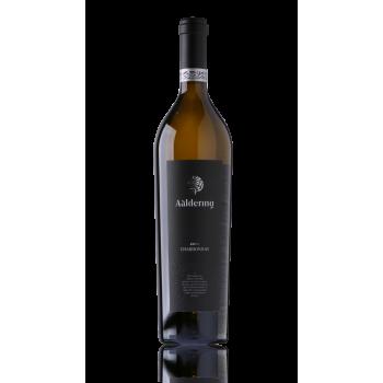 Chardonnay Devon Valley 2017, Aaldering Vineyards & Wines