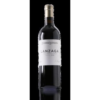 Rioja 'Crianza' 2013, Bodega Lanzaga ,Telmo Rodrígues