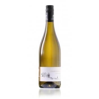 Chardonnay Les Ronces Pays d'Oc 2019, Domaine de Castelnau