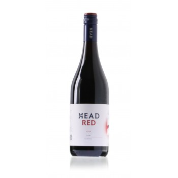 GSM 'Head Red' Barossa Valley 2018, Head Wines