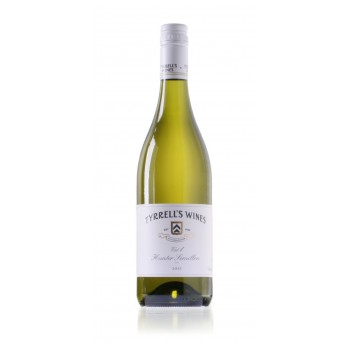 Semillon 'Vat 1' Hunter Valley 2015, Tyrrell's