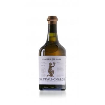 Château-Chalon Vin Juane 2010, Domaines Henri Maire