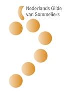 Nederlands Gilde van Sommeliers