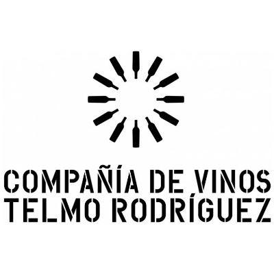 Telmo Rodrigues