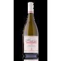Sauvignon blanc 'Annabel' Marlborough 2017, Staete Landt