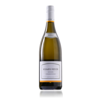 Chardonnay Estate 2017, Kumeu River