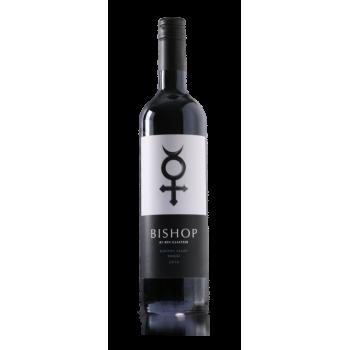 """Shiraz """"Bischop"""" Barossa Valley 2016, Glaetzer wines"""