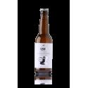 Zzzoef, Gemberbier met Thais limoenblad, Speciaal bier van de Veluwe
