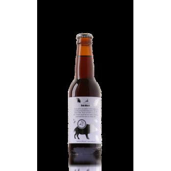 Oak Afschot, Speciaal bier van de Veluwe gerijpt op eikenhout