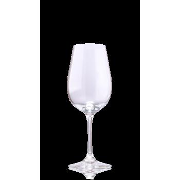 Wijnglas wit Vinalies no. 2