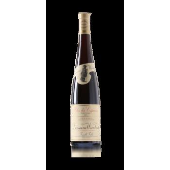 Pinot noir Clos des Capucins 2017, Domaine Weinbach